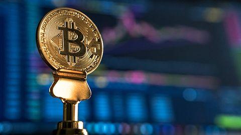 goldman sachs bitcoin verslo insider)