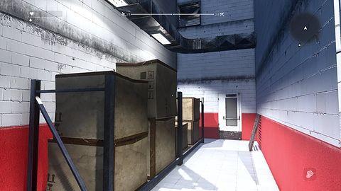 Mirror's Edge w Dying Light? Bardzo proszę. Metro 2033 w Dying Light? Nie ma problemu