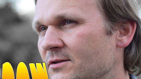 Pytaj o Wszystko - Grzegorz Miechowski odpowiada na Wasze pytania