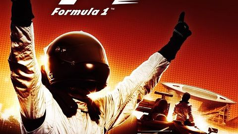 F1 2011 - recenzja