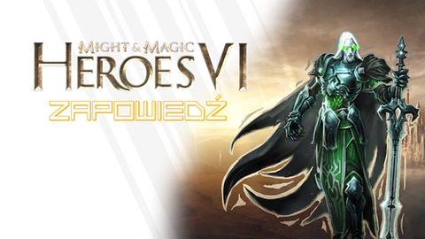 Might and Magic: Heroes VI - co zmieniono w stosunku do poprzednich części? [WIDEO]