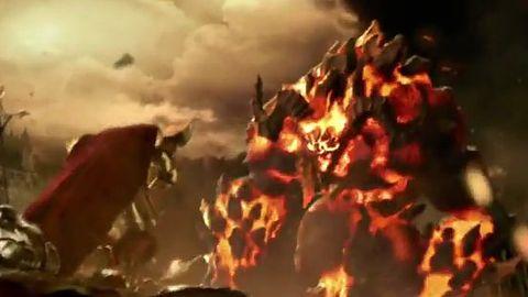 Premierowy zwiastun Heroes of Might and Magic 6 wygląda i brzmi świetnie