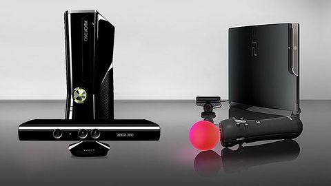 Waszym zdaniem: Move i Kinect rok później [SONDAŻ]