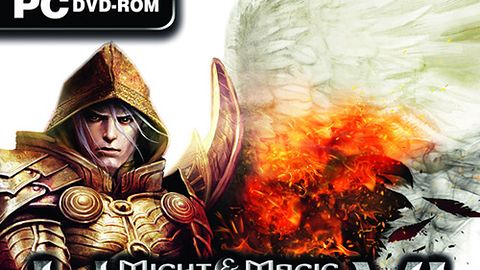 Might and Magic: Heroes 6 - recenzja