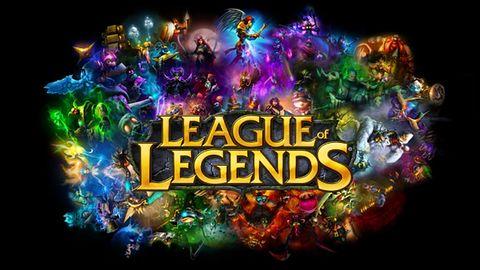 Riot wzoruje się na Blizzardzie i pozywa twórców popularnego cheata do League of Legends