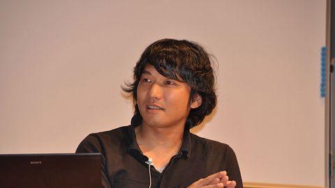 Fumito Ueda oficjalnie nie jest już pracownikiem Sony