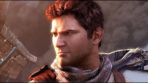 Nie będzie więcej odsłon Uncharted na PlayStation 3? [PLOTKA]