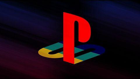 Wyniki sprzedaży sprzętów marki PlayStation