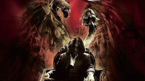 The Darkness 2 - recenzja