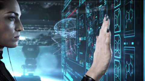 EVE Online - CCP kieruje przesłanie do nowych graczy
