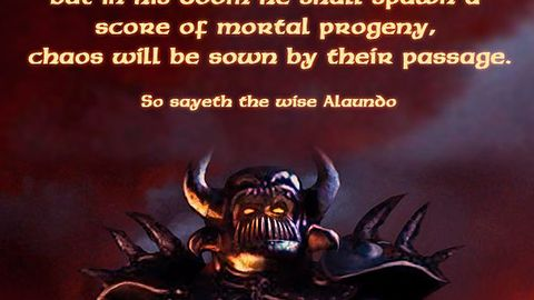 """Baldur's Gate 3 """"celem długoterminowym"""""""