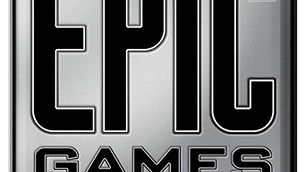 Unreal Engine 3 dostał trzeci wymiar
