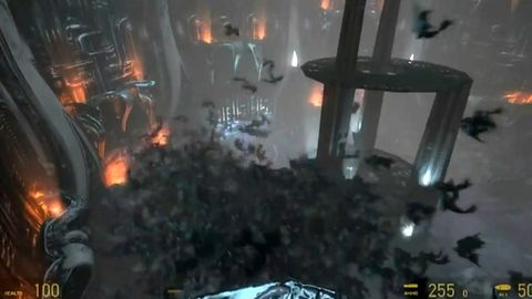 Czy to Half-Life 3 czy zupełnie inna gra?