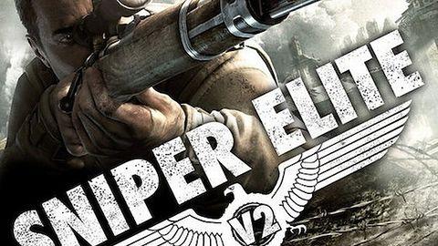 Sniper Elite V2 - recenzja
