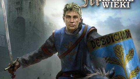 Crusader Kings 2 - recenzja