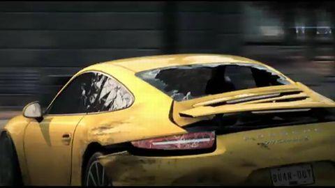 Seria Need for Speed wraca do Criteriona