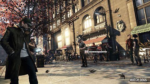 Jeszcze więcej filmów od Ubisoftu: Watch Dogs, Far Cry, Rabbids