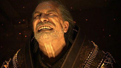 MUSISZ ZOBACZYĆ - techdemo, które pokazuje, jak twórcy Final Fantasy wyobrażają sobie grafikę w następnej generacji konsol