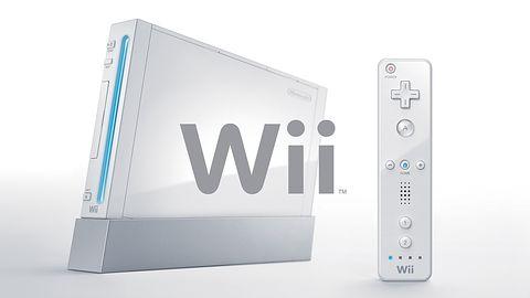 10 gier dostępnych tylko na Wii, w które warto zagrać przed premierą Wii U