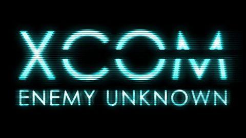 Jest wojna, są ofiary - zwiastun XCOM: Enemy Unknown