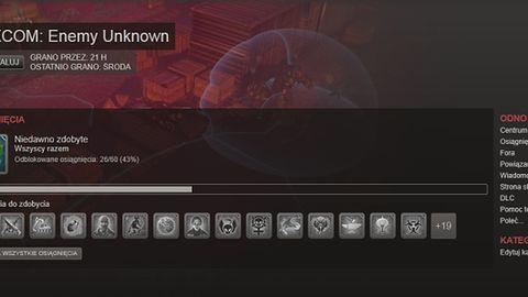 Odpowiadamy na Wasze pytania, czyli wszystko, co chcieliście wiedzieć o XCOM: Enemy Unknown
