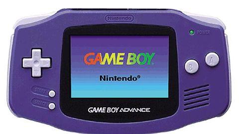 Co byście powiedzieli na Diablo w wersji na... Game Boya?