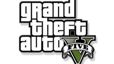 Rockstar potwierdza: GTA V na wiosnę!