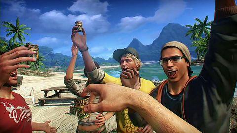 Far Cry i Splinter Cell doczekają się zbiorczych wydań?