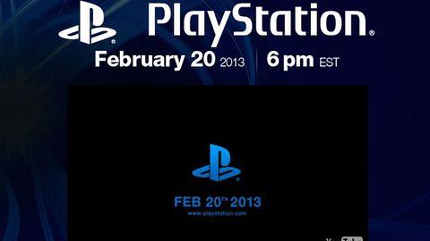 """Sony jest gotowe, by pokazać nam """"przyszłość PlayStation"""""""
