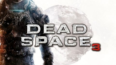 Dead Space 3 - recenzja