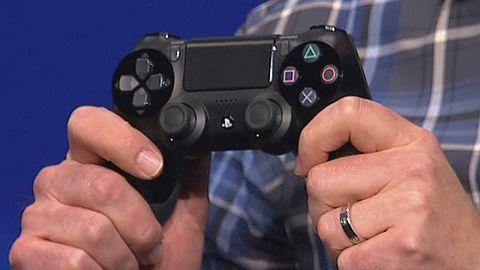 Waszym zdaniem: co sądzicie o zapowiedzi PlayStation 4? [SONDAŻ]