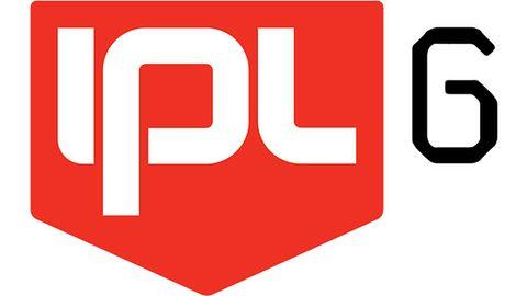 W brutalnym świecie e-sportu przetrwają tylko najsilniejsi: IPL 6 skasowany