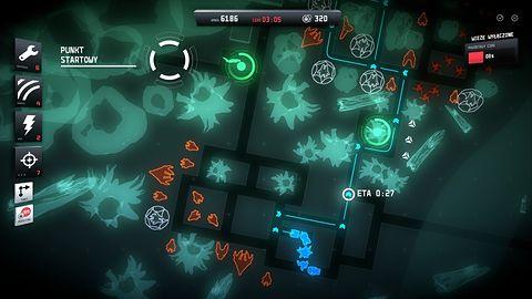 Anomaly 2 pojawi się również na PlayStation 4