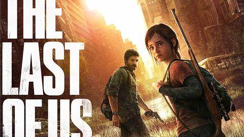 The Last of Us - recenzja