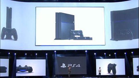 Zdaniem Sony większość ludzi nie chce jeszcze kupować gier w sieci