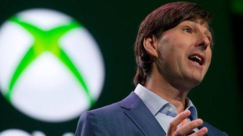 Don Mattrick opuszcza Microsoft i przechodzi do... Zyngi?