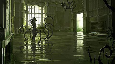 The Brigmore Witches będzie ostatnim dodatkiem do Dishonored