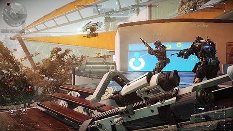 Killzone: Shadow Fall to wielka gra