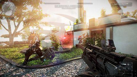 Na PS Now pojawiły się pierwsze gry z PS4