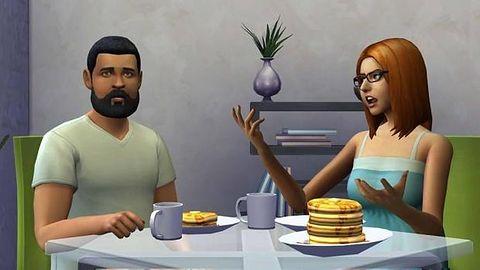 The Sims 4 - rewolucji nie będzie, ale nadchodzą ciekawe zmiany