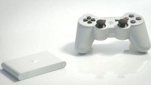 Gry z Vity na telewizorze? Gry z PS4 na Vicie? PS VitaTV połączy ze sobą wszystkie urządzenia w domu
