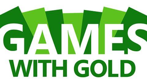 Darmowe gry dla abonentów Gold także na Xbox One