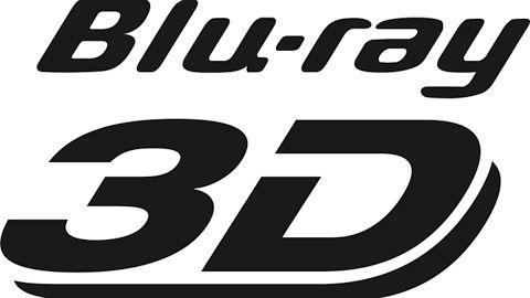 Xbox One bez wsparcia Blu-ray 3D...przynajmniej na razie