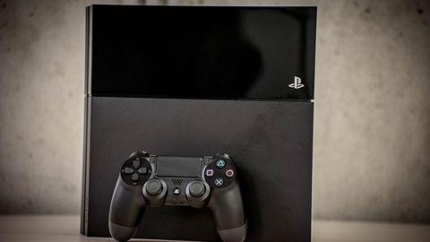 Ktoś w Sony otwiera szampana. PlayStation 4 przekroczyło 50 milionów sprzedanych egzemplarzy