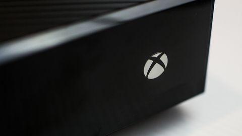 Plotki: Microsoft pokaże nowego Xboksa One na E3