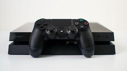 Bezużyteczny prezent dla właścicieli Playstation 4? HDR w tej konsoli działa tylko w teorii
