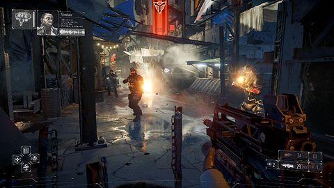 Od jutra w gry z PS4 będziecie mogli grać na swoich pecetach