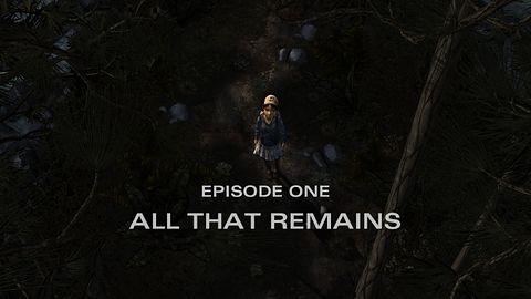 The Walking Dead: Season 2 - recenzja aktualizowana. To już koniec