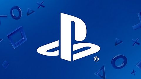 30 stycznia w Londynie Sony zapowie nowy sprzęt