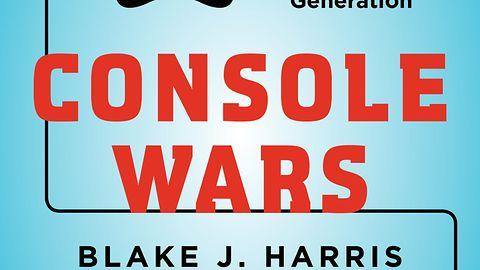 """Powstanie film na temat """"wojen konsolowych"""" między Segą a Nintendo?"""